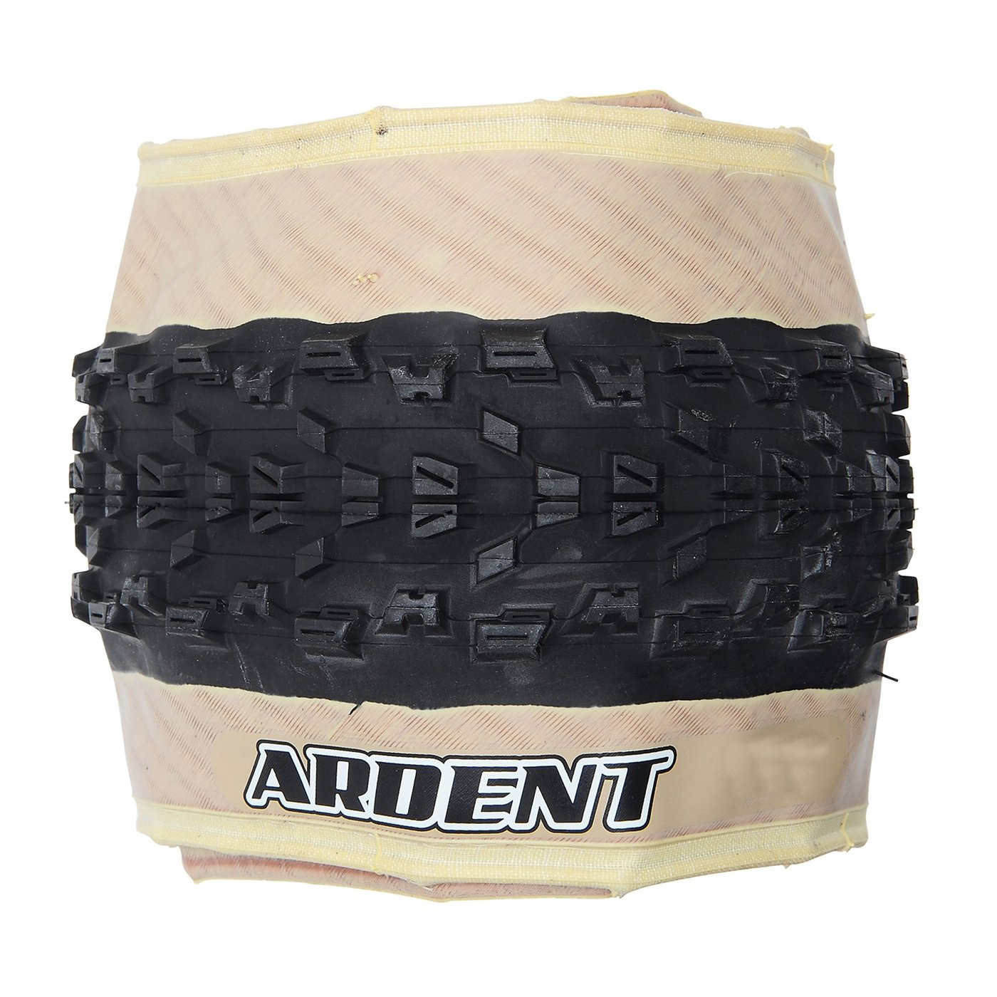 Maxxis Ardent Skinwall 29 x 2,25
