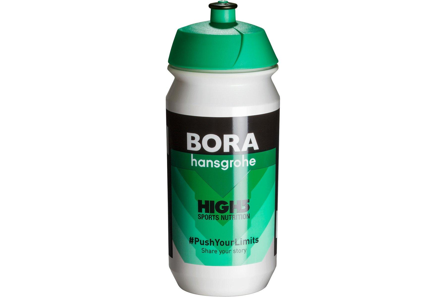 Tacx Bora Hansgrohe 2018 flaske