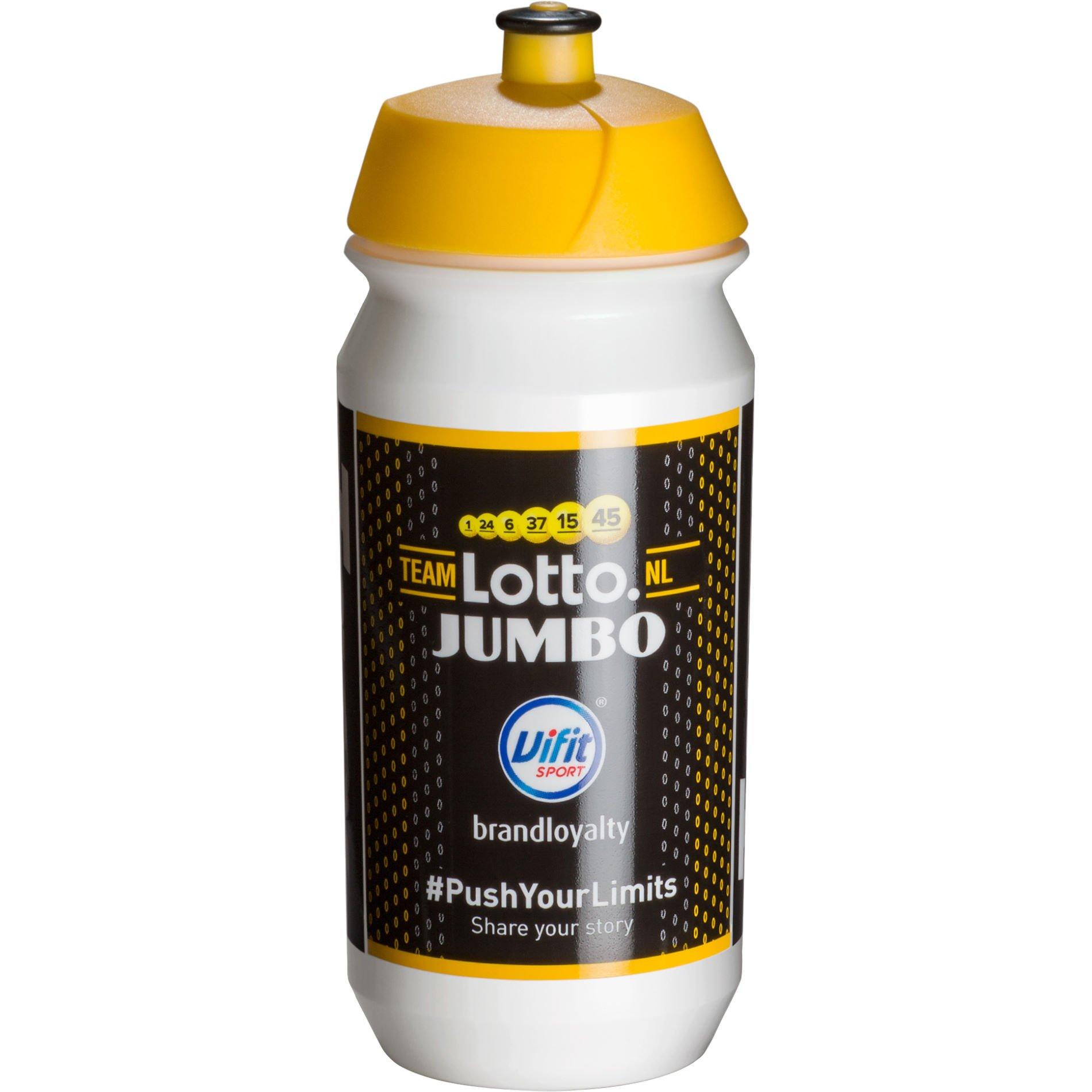 Tacx Lotto Jumbo 2018