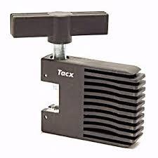 Tacx T3250 kædeskiller | Kædeværktøj