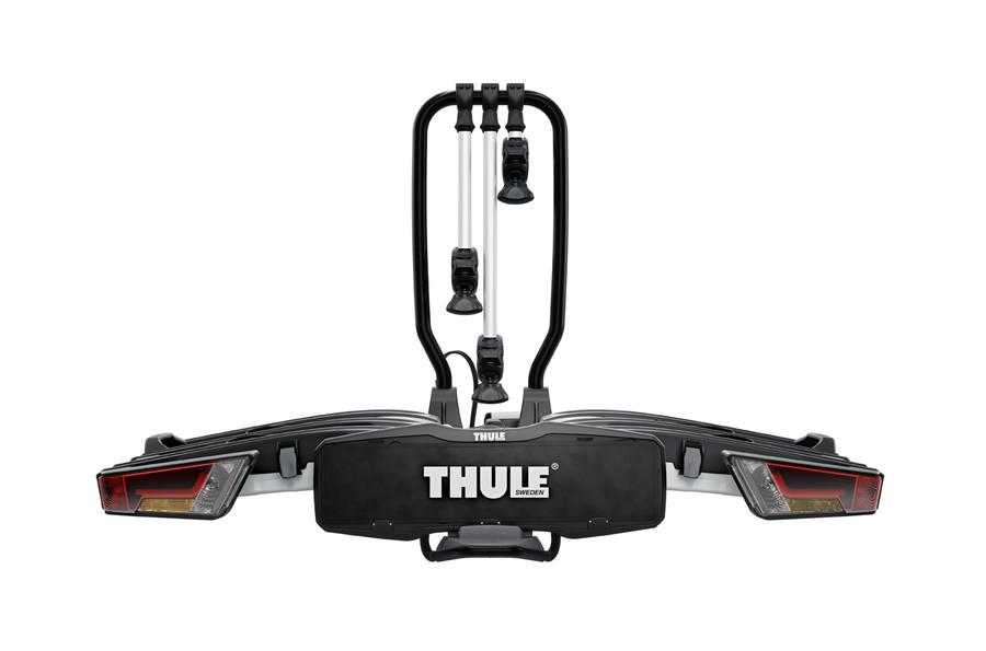 Thule EasyFold XT 3 Cykler 13 Pol   City