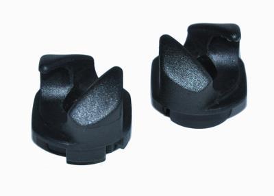 Thule Helix Krog sæt 12 mm - 30,00   Bags accessories
