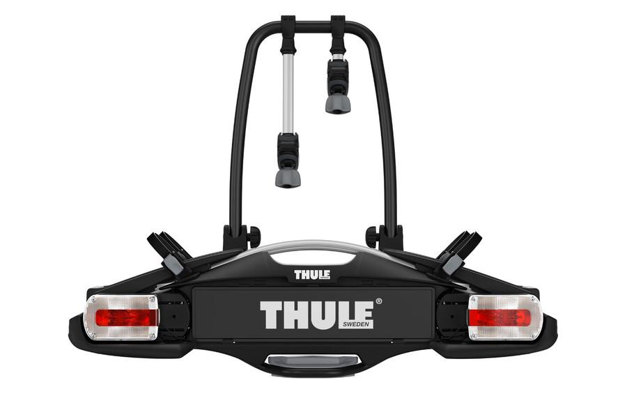 Thule VeloCompact til 2 cykler 7 Pol