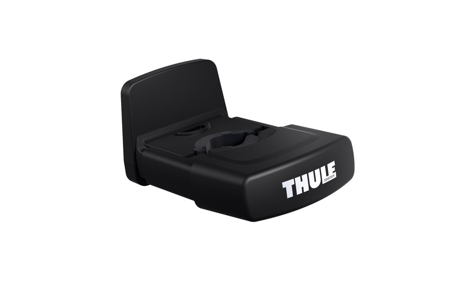 Thule Yepp Nexxt Mini Slim Fit Adapter | Cykelstole