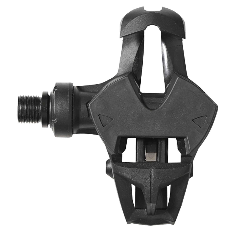 Time Xpresso 2   Pedals