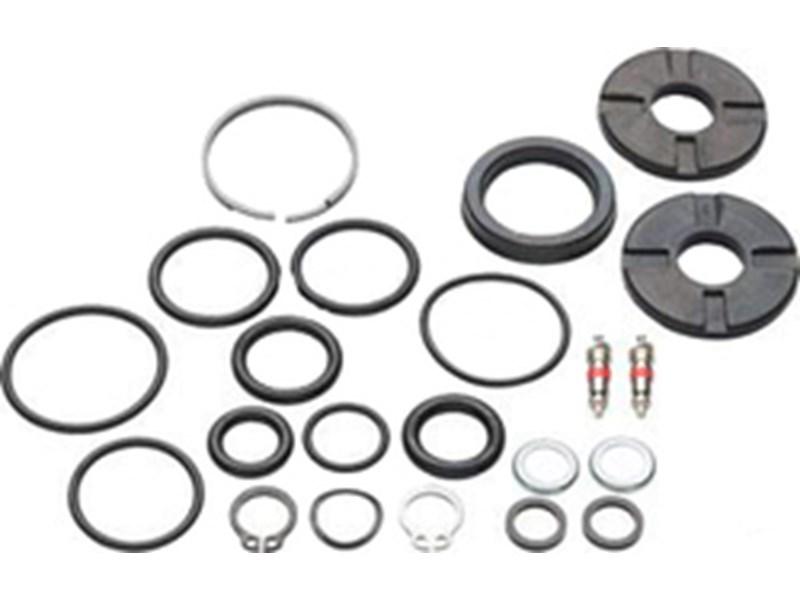 Rock Shox service kit til Tora og Recon Silver TK - 189,00 | Misc. Forks and Shocks