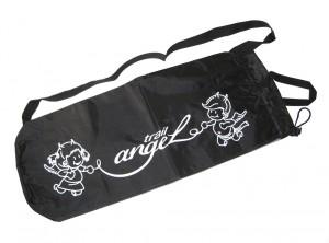 Trail Angel Transporttaske til trækkestang - 99,00 | Bike bags