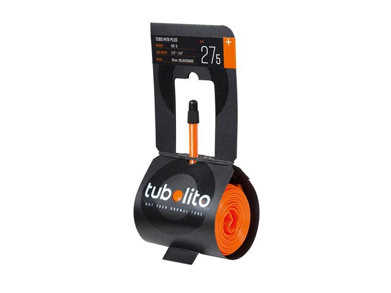 Tubolito S-Tubo 27.5