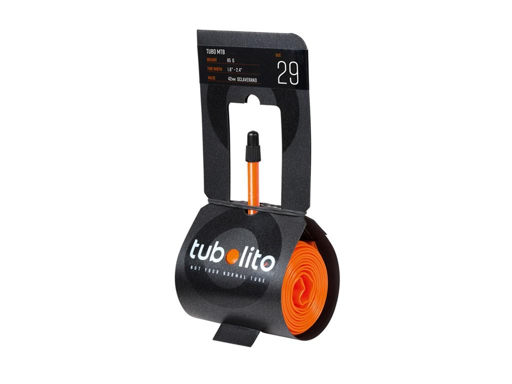 Tubolito S-Tubo 29