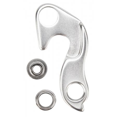 Union geardrop type GH-083 | Derailleur hanger