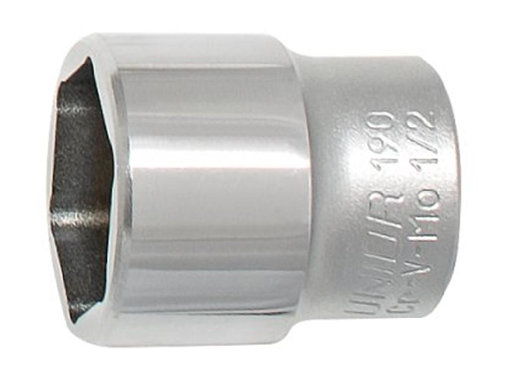 Unior Flad Top 32 mm | Værktøj