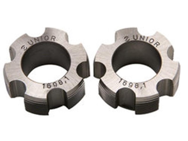 Unior Snittapper til ITA Gevind | Værktøj