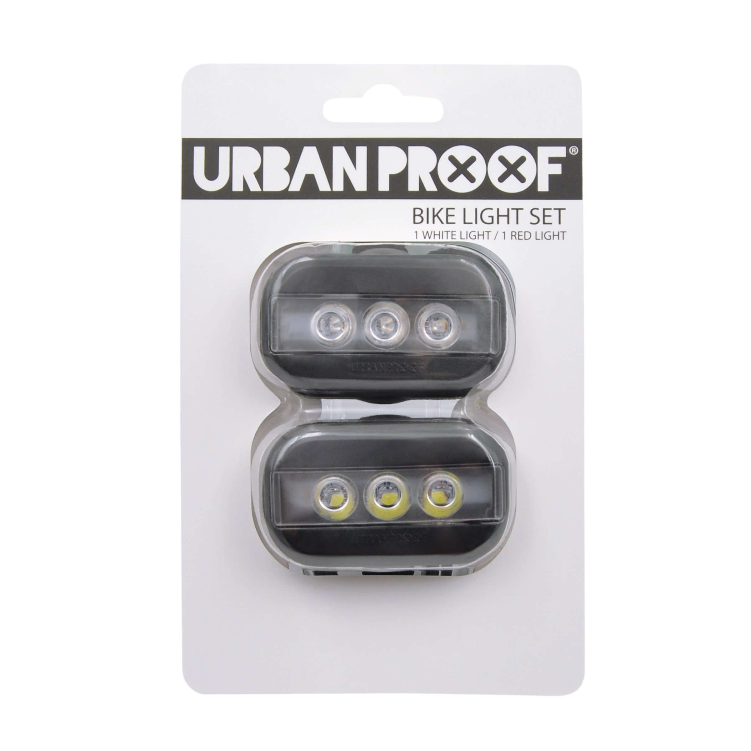 Urban Proof Clip Light Sort   City