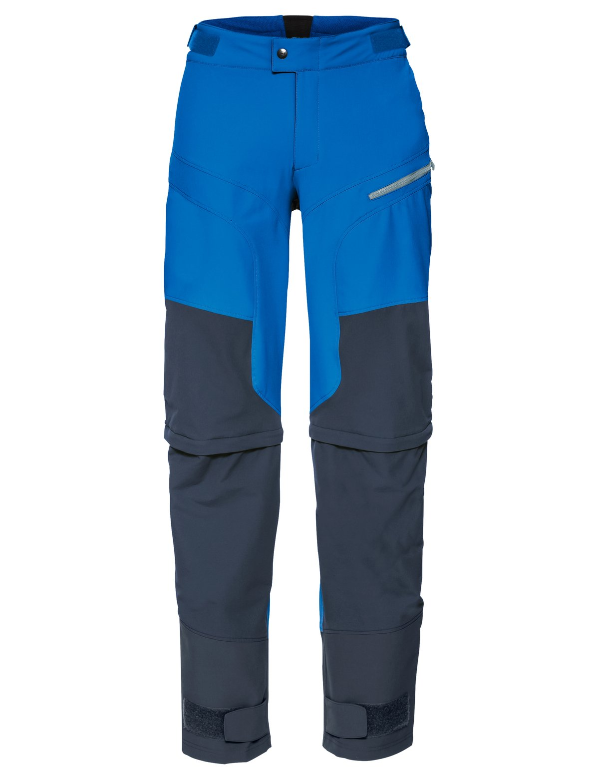 Vaude Morzine ZO lange bukser | Bukser