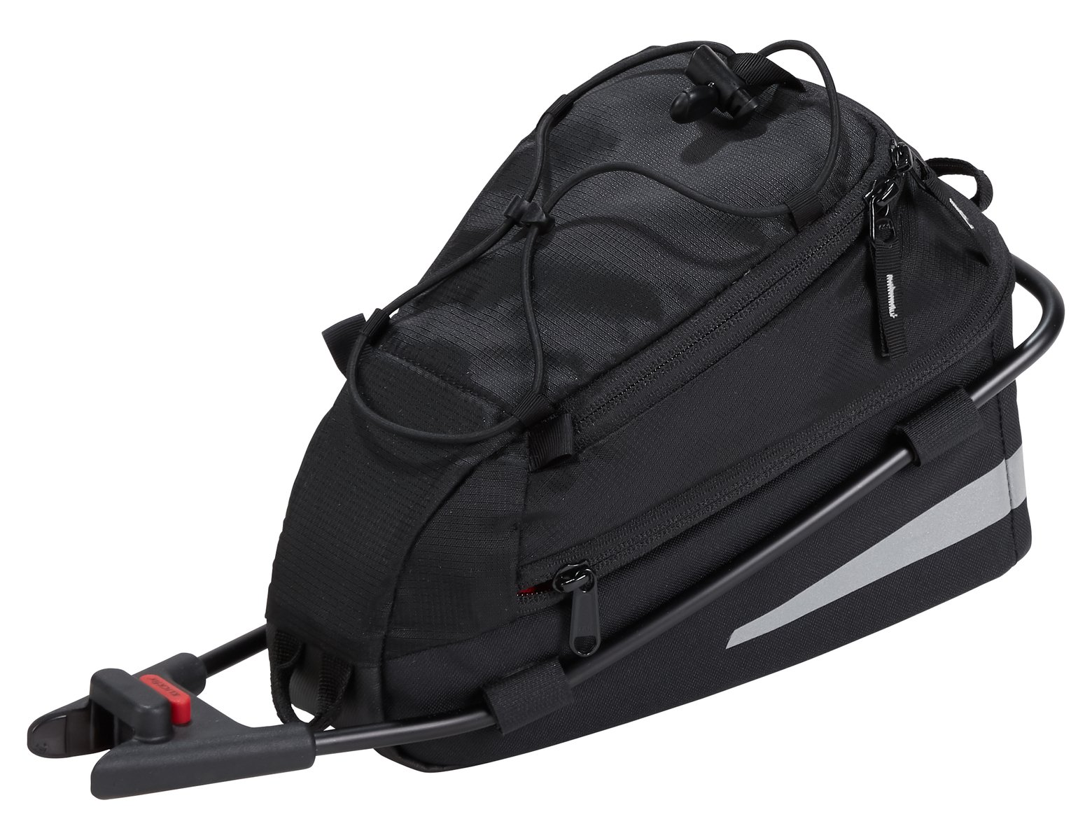 Vaude Off Road S sadeltaske | Saddle bags