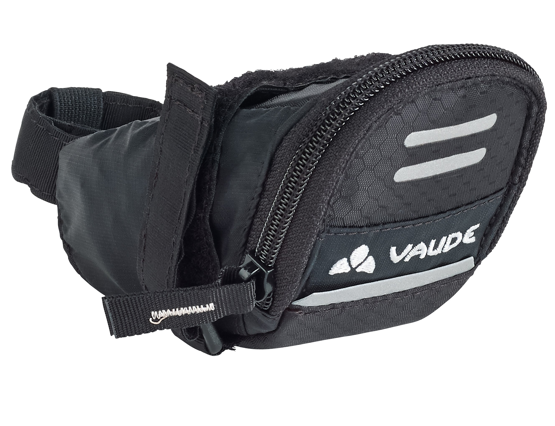 bf468eebe7b Saddle-bags | Guide and Price Comparison | Velomio.com