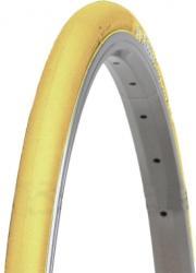 Vee Rubber foldedækdæk til racer 700x23C (23-622) blå | Tyres