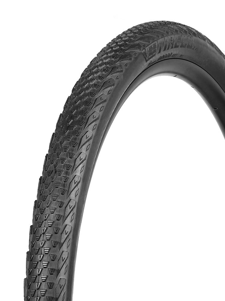 Vee Tire Rail 700x40C | Dæk