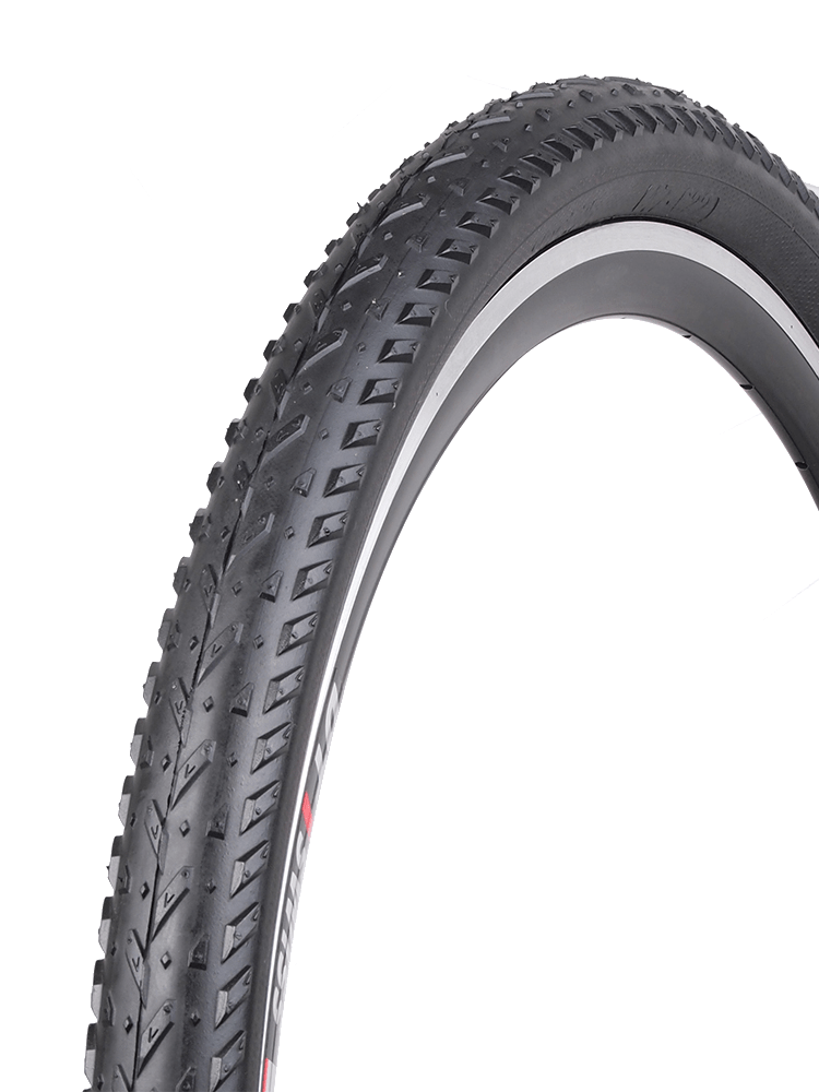 Vee Tire XCX Cross/Gravel 700x33C | Dæk