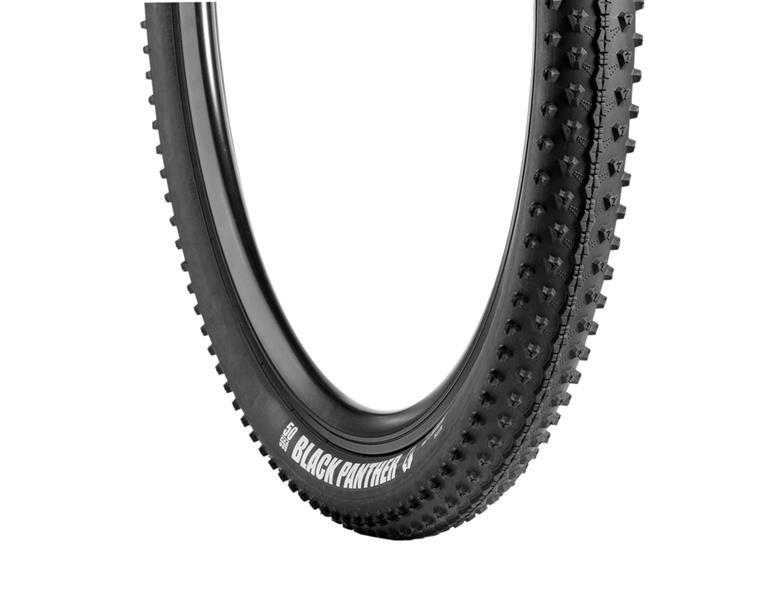 Vredestein Black Panther 26x2.20 | Tyres