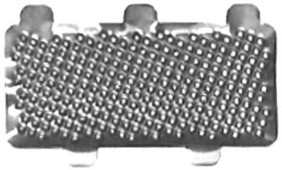 TIP-TOP raspeblad - 9,00 | Repair Kit