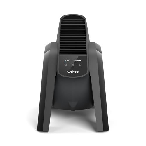 Wahoo Kickr Headwind   misc_hometrainer_component