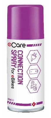 Weldtite Ecare Connection Spray 150 ML | Rengøring og smøremidler