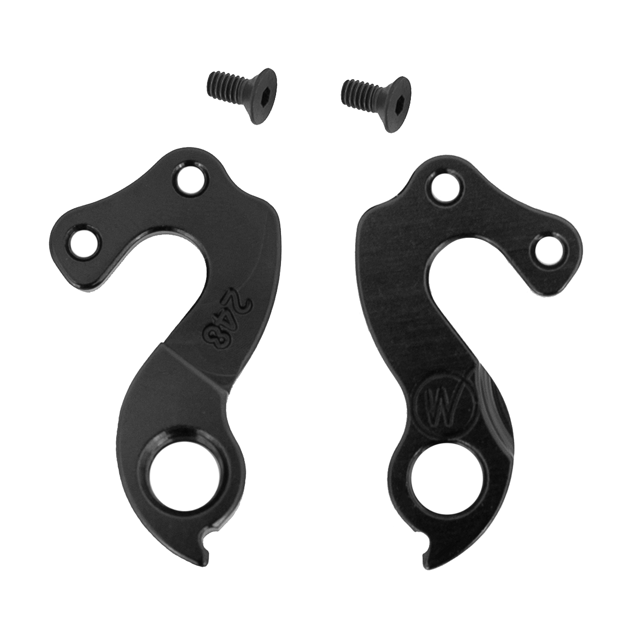 Wheels MFG Geardrop 248 | Derailleur hanger