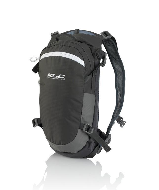 XLC Hydraition Pack Sort 15 Liter | Travel bags