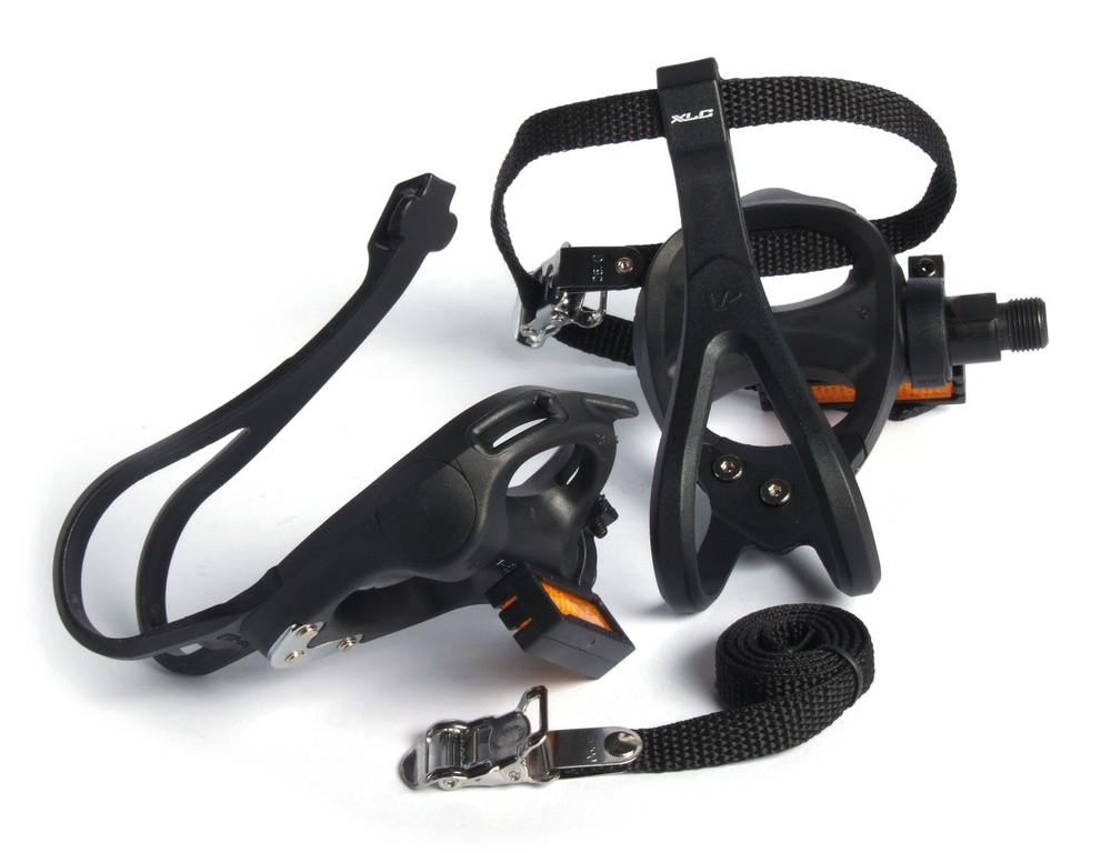 XLC Road track/fixie pedal | Pedaler