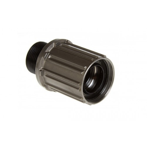 Shimano XTR M880 kassettehylster | Kassettehus