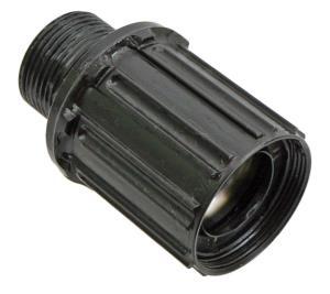 Shimano kassettehylster FH-M820 og FH-M788 | Kassettehus