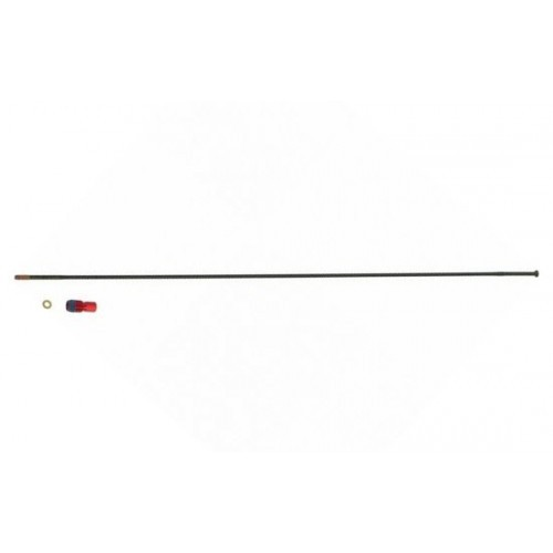 Shimano 270 mm eger til bl.a. M770, M775, M778 | Eger