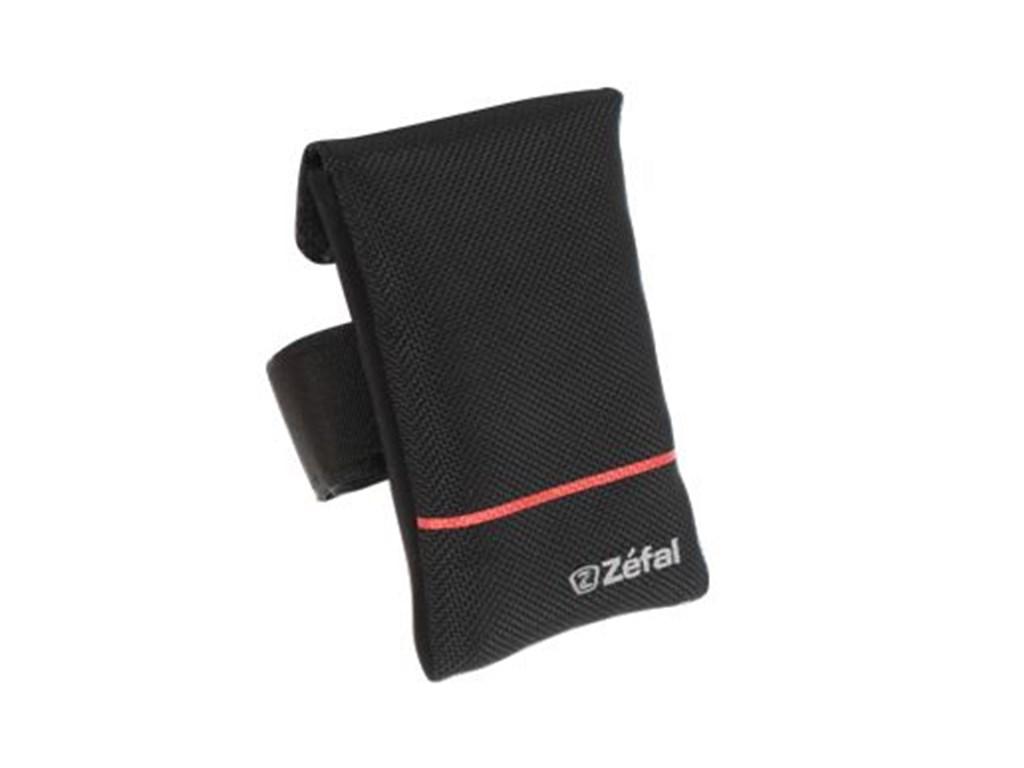 Zefal saddeltaske Seat Z Micro Pack