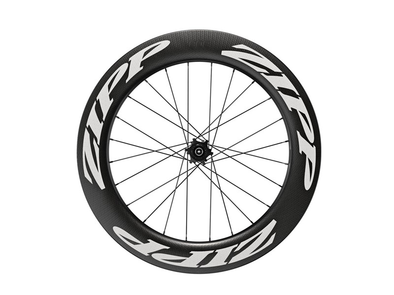 Bike Products Results