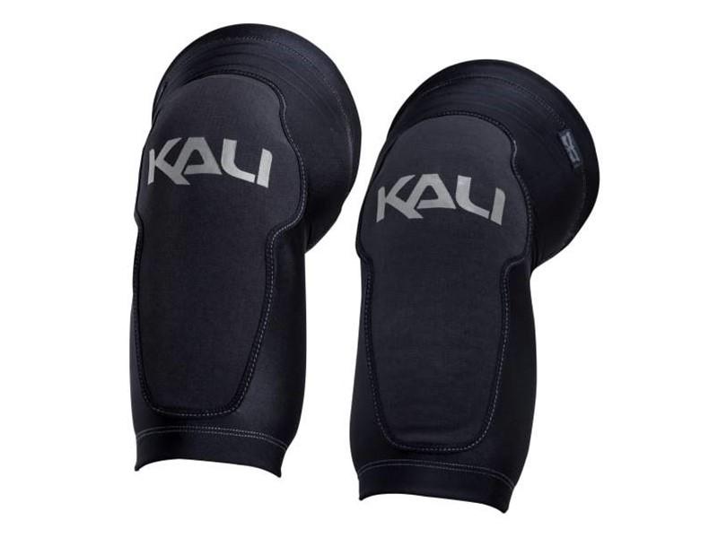 KALI mission knæbeskyttelse | Beskyttelse