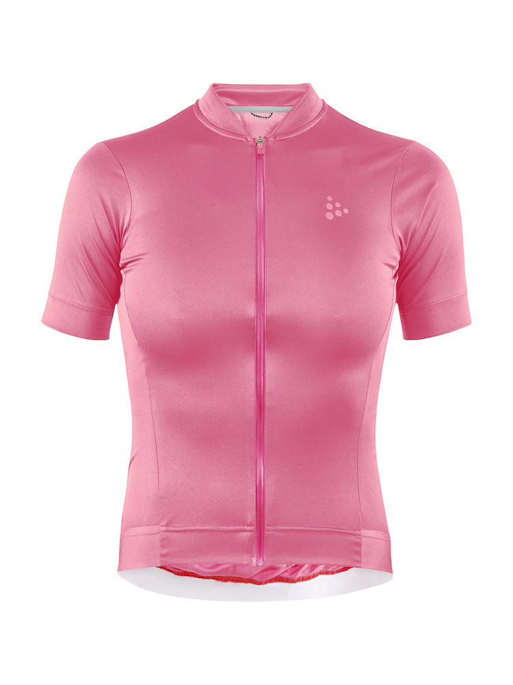 Craft Essence Jersey Pink | Trøjer