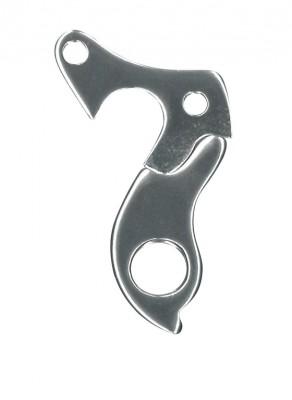 XLC Geardrop A36 | Derailleur hanger