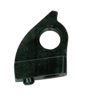 XLC Geardrop A78 | Derailleur hanger