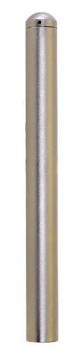 Mighty værktøj til montering af bundkonus | tools_component