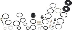 Rock Shox service kit til Revalation U-turn (2010-2012) - 229,00 | Misc. Forks and Shocks