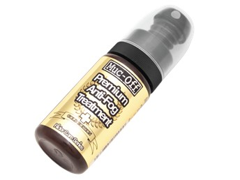 Muc-Off anti dug spray | Personlig pleje