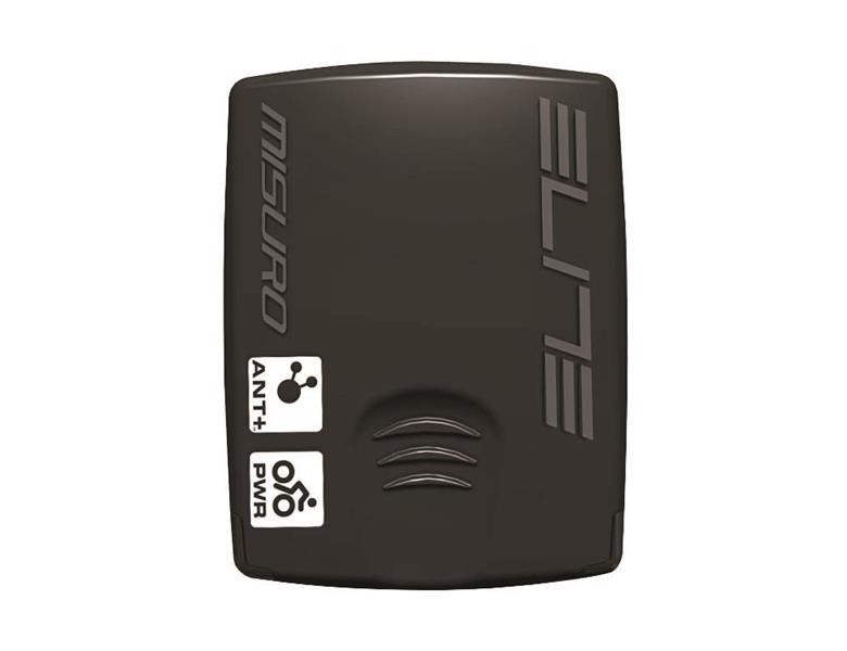 Elite Misuro Blu Sensor ANT+   misc_hometrainer_component