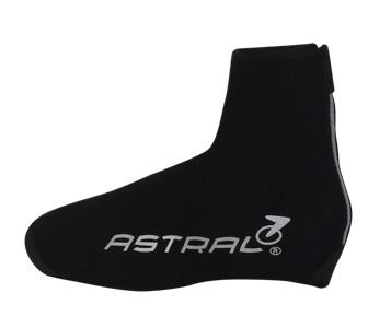 Astral Protect neopren skoovertræk | Skoovertræk