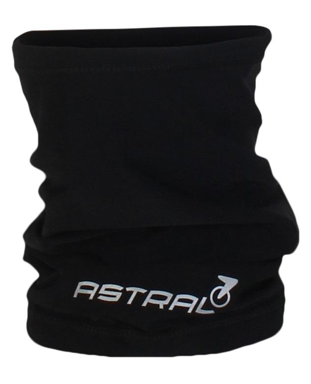 Astral Protect hals varmer | Gloves