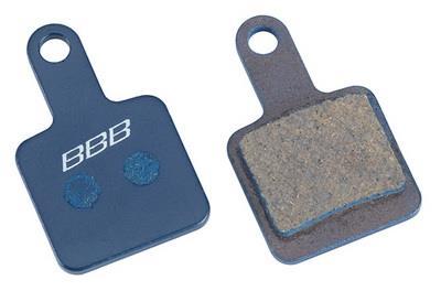 Bremseklodser Tektro sæt, flere | Bremseskiver og -klodser