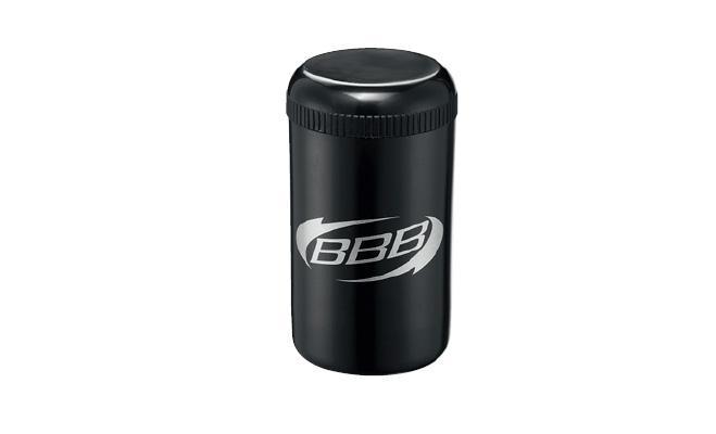 BBB Tool Tube | item_misc