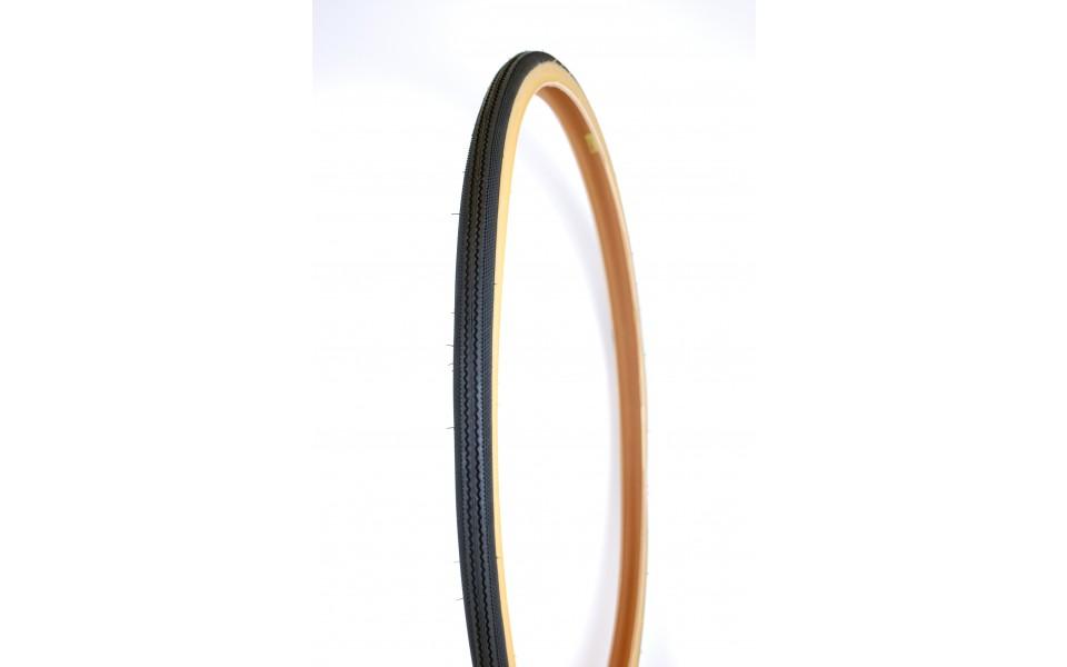 Bike Attitude dæk 27 x 1 1/4 32-630 | Tyres