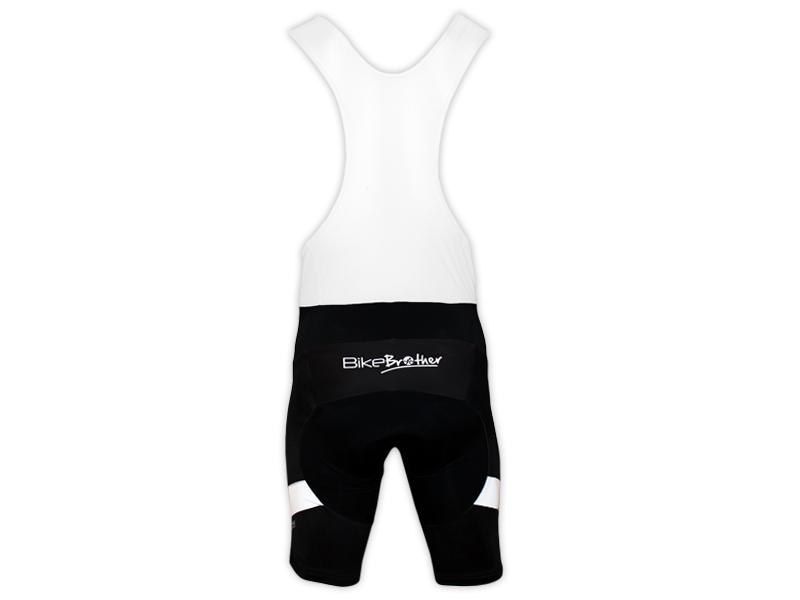 BikeBrother Deluxe Shorts | Bukser