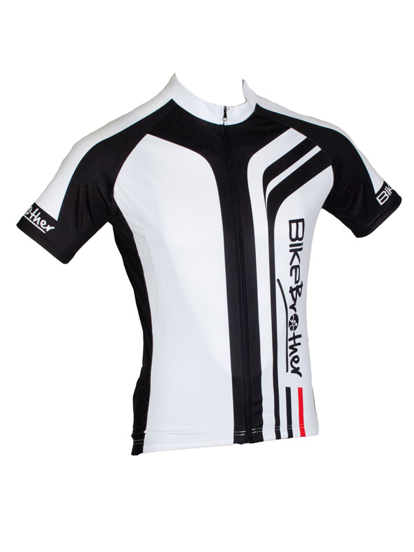 BikeBrother Racing team arrow | Jerseys